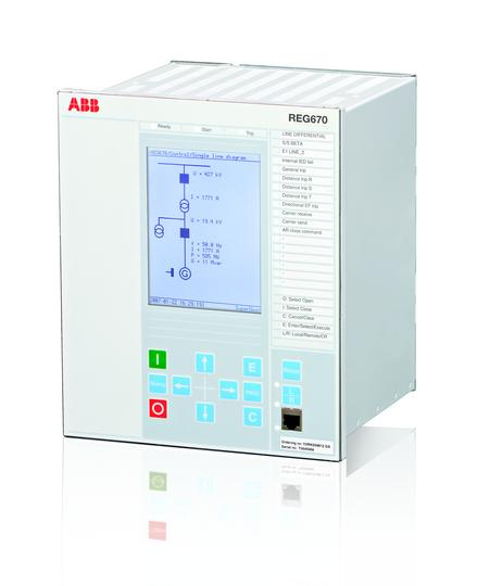 for Abb motor protection relay catalogue